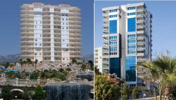 Недвижимость в Турции отзывы
