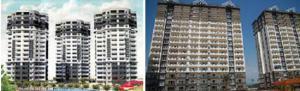 Приобрести турецкую недвижимость в Мерсине
