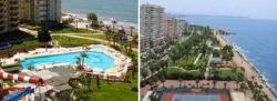 Турецкая недвижимость в Мерсин