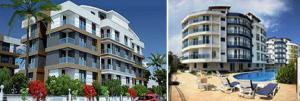 Сколько стоит купить недвижимость в Турции Анталия