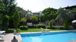 Квартиры и другая недвижимость в Турции Бодрум
