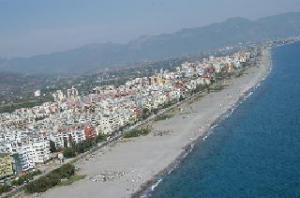 недвижимость Турции в Махмутларе
