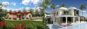 Приобрести дешевую недвижимость в Турции в рассрочку