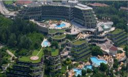 Покупка недвижимости в Турции отзывы