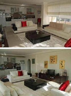 Сколько стоит покупка квартиры в Турции