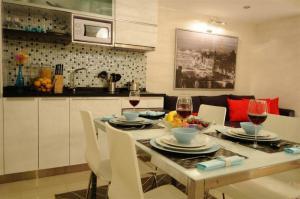 покупка квартиры в Анталии