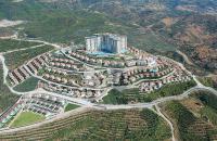 Стоимость покупки квартиры в Турции