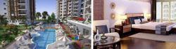 продажа квартир в Алании от застройщика