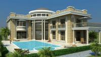 Стоимость апартаментов в Турции