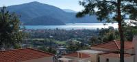 Продажа вилл в турецких городах