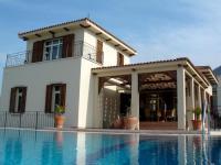 Совсем недорого продам квартиру в Турции