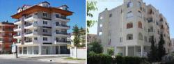 Продажа недвижимости в Алании