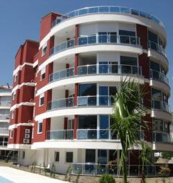 Продажа недвижимости в Анталии