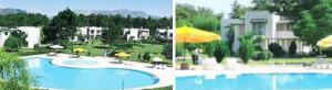 Агентство продажи недвижимости в Анталии