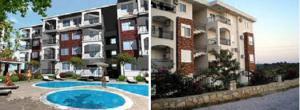 Недвижимость в Турции в Сиде