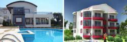 Зарубежная недвижимость в Турции Сиде