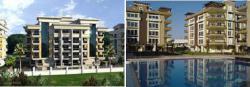 сколько стоит купить квартиру в рассрочку в Анталии
