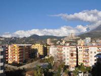 Сколько стоит квартира в Турции