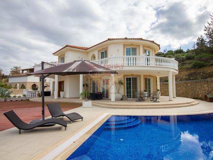 Роскошные студио апартаменты в комплексе с бассейном, Квартира в Фамагуста Северный Кипр
