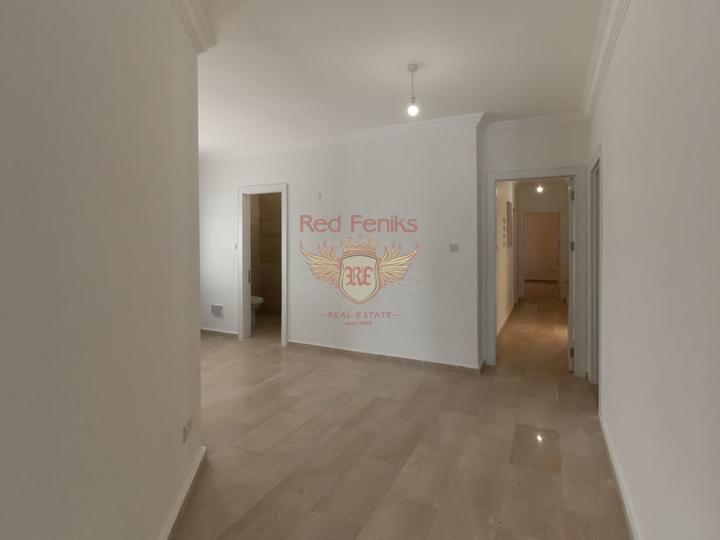 Бунгало с 2 спальнями + полностью меблирована + в пешей доступности до моря, Дом в Фамагуста Северный Кипр