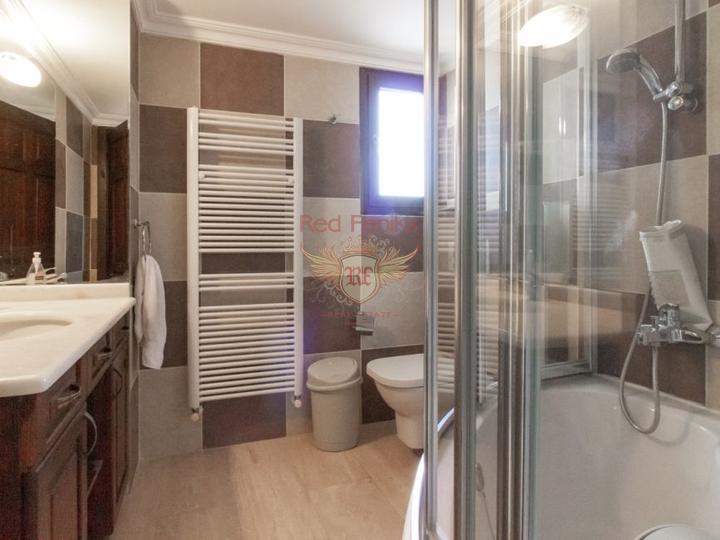 Квартиры-студии на стадии строительства, купить квартиру в Фамагуста