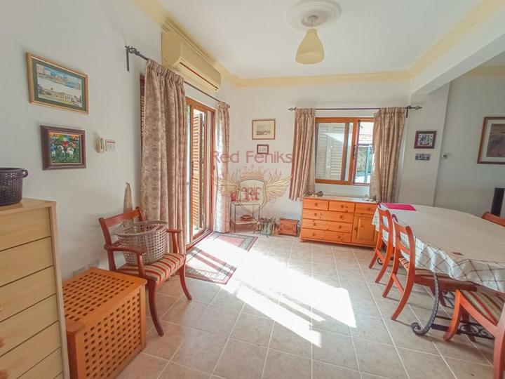 Квартира 1+1, 65м2, в Мерсине, купить квартиру в Мерсин