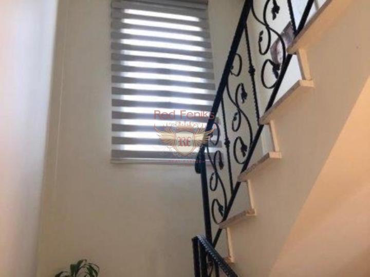 3 спальная вилла + колодец + титул готов к передаче, Дом в Кирения Северный Кипр
