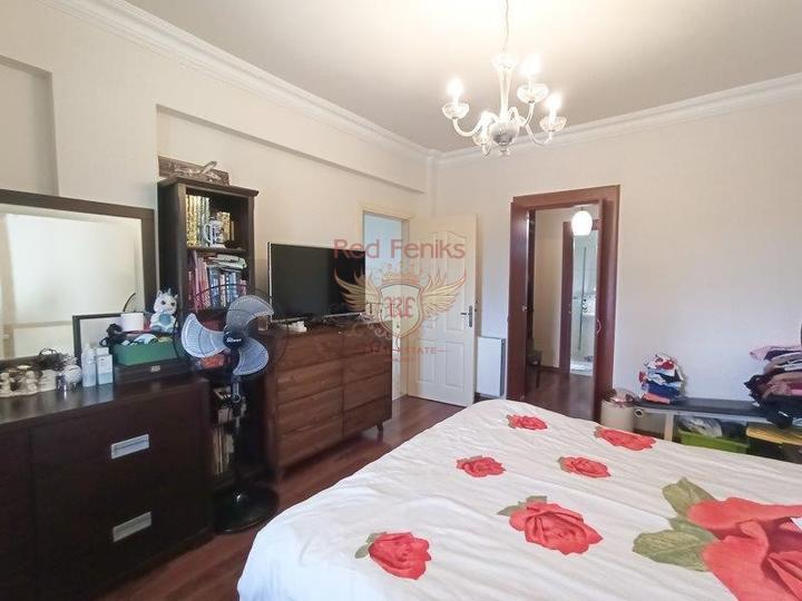 3 спальная вилла + колодец + титул готов к передаче, купить дом в Кирения