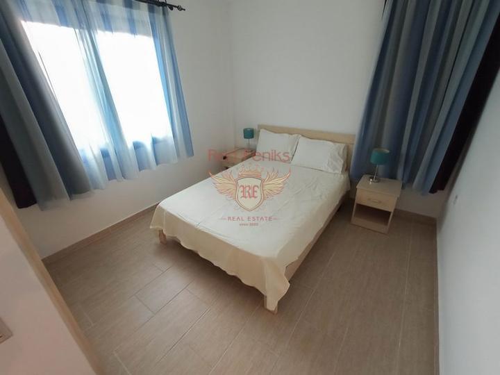 ОБЩАЯ ХАРАКТЕРИСТИКА Новый проект состоит из 12 блоков по 5 этажей, которые построены на участке 7777 м2.