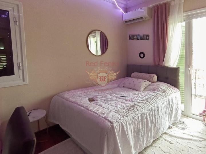 3 спальная вилла + колодец + титул готов к передаче, Вилла в Кирения Северный Кипр