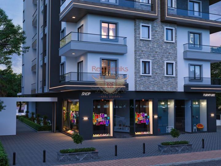 Вилла расположена на острове Шовалье нашего Фетхие.