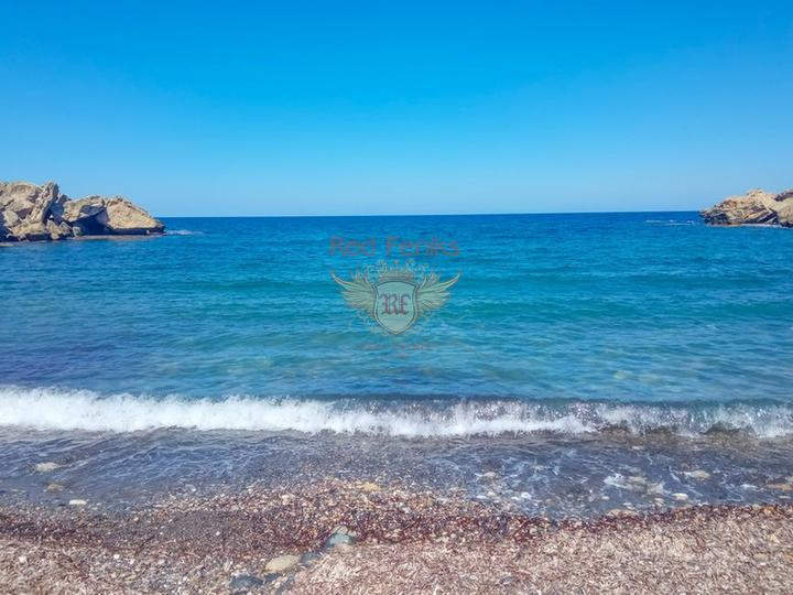 New residential complex with a swimming pool in the center of Alanya, apartment for sale in Alanya, sale apartment in Alanya, buy home in Turkey