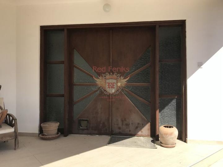 Продается квартира в районе Чалыш - Фетхие, Квартира в Фетхие Турция