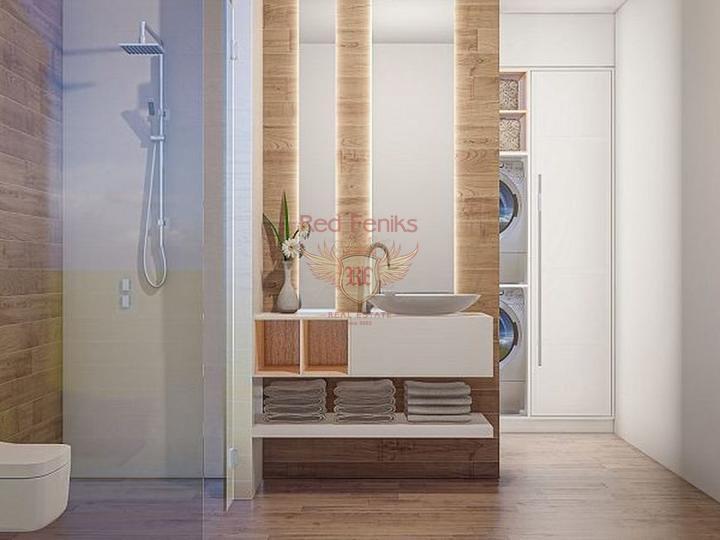 Купить дом в Алании значит быть уверенным в спокойном отдыхе в экологически читом месте.