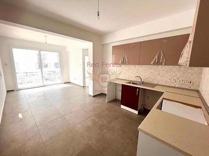Старый добрый район Бейоглу возвращается к жизни благодаря новым домам, резиденциям, офисам и отелю проекта SKY-277 в Стамбуле, а также улицам для шоппинга.