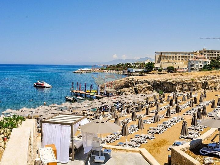 Apartments for sale in Avsallar under construction, apartments in Turkey, apartments with high rental potential in Turkey buy, apartments in Turkey buy