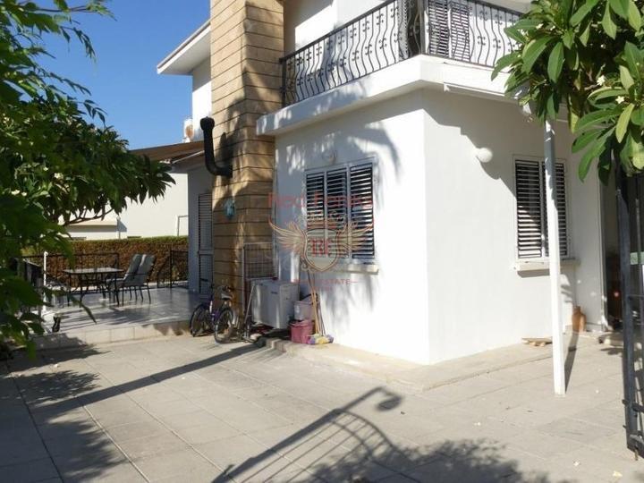 Продажа квартир пентхаус в Кестеле, рассрочка платежа, купить квартиру в Алания