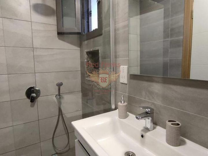 New building in Kargicak for sale, sea view apartment for sale in Turkey, buy apartment in Alanya, house in Alanya buy