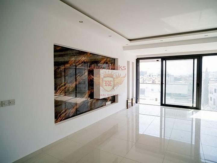 Продано! Новая недорогая квартира 1+1 в Алании, купить квартиру в Алания