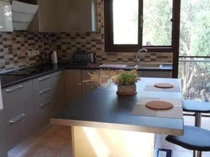 Продажа квартир в Кестеле, рассрочка платежа, купить квартиру в Алания