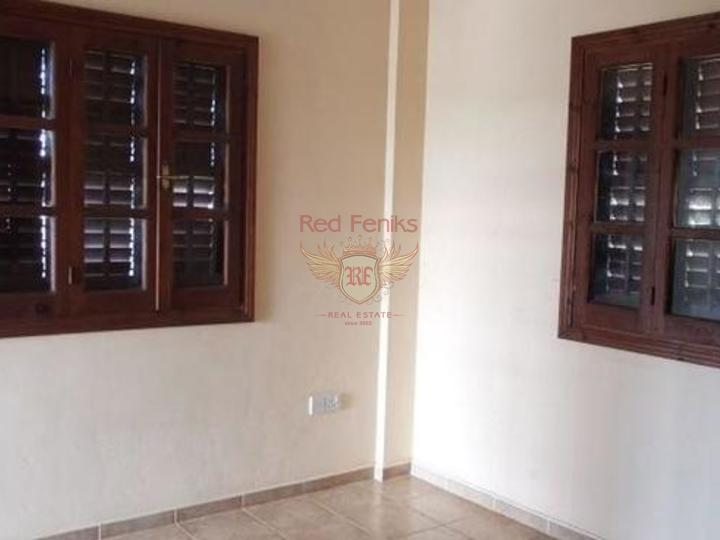 1 + 1 apartments in Alanya by the sea, Turkey real estate, property in Turkey, flats in Alanya, apartments in Alanya