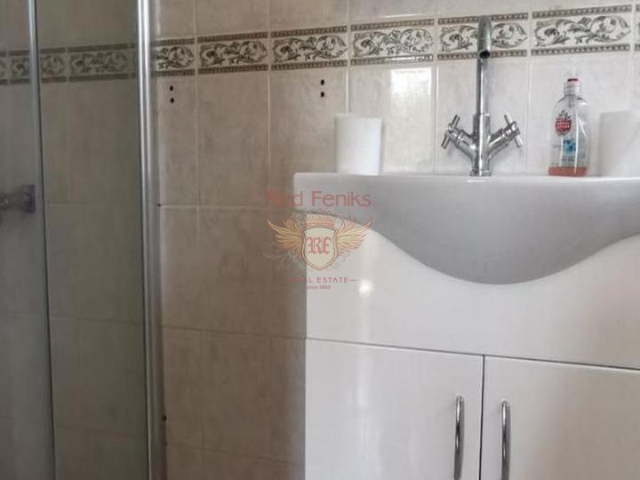 Квартиры в Алании Оба в рассрочку по ценам застройщика, купить квартиру в Алания