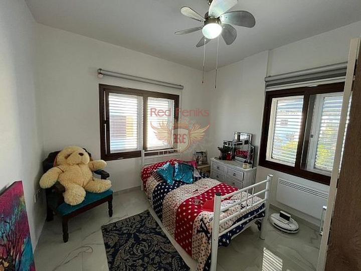Новые квартиры в Махмутларе рядом с морем, Квартира в Алания Турция