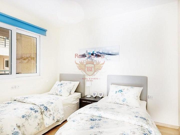 Вилла с личным бассейном в Алании, Дом в Алания Турция