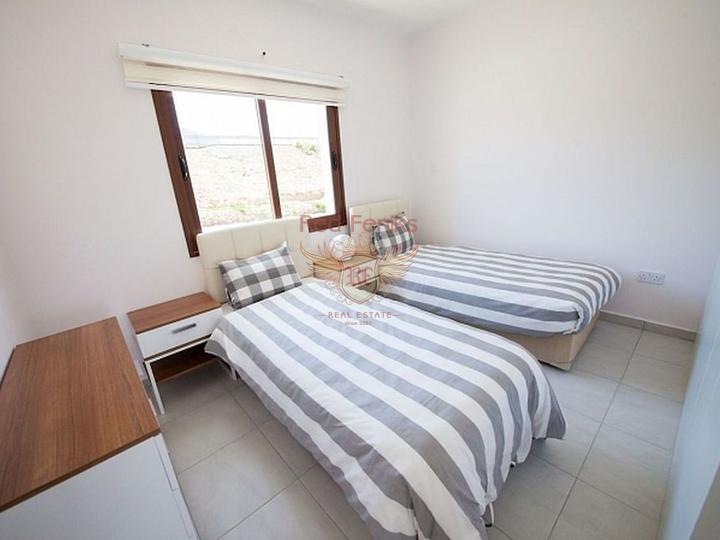 Новый строительный проект в Махмутларе, купить квартиру в Алания