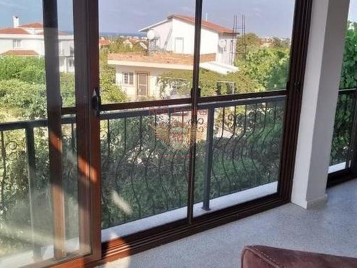 Новые квартиры на продажу от ведущего застройщика региона, купить квартиру в Алания
