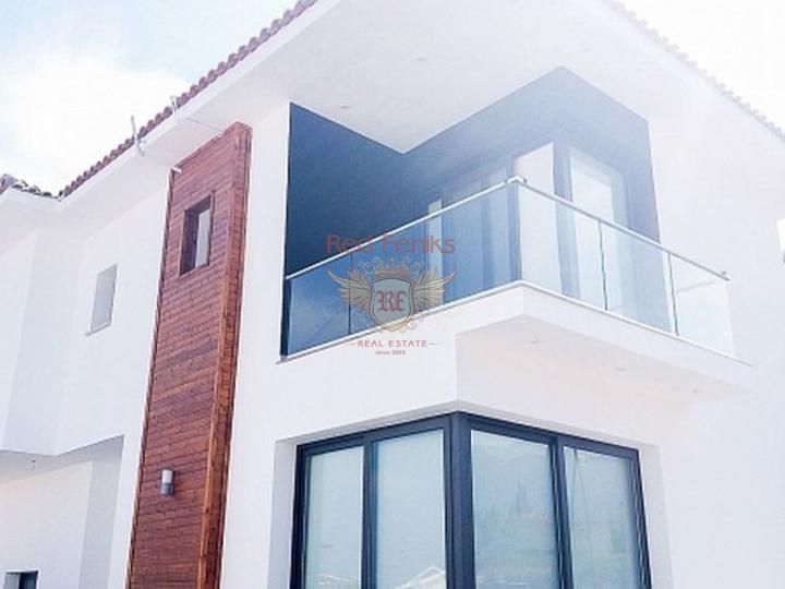 Прекрасный, уютный отель в Фетхие, купить коммерческую в Фетхие