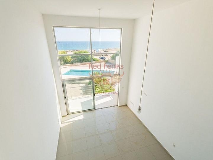 Продажа однокомнатной студии в Алании, Махмутлар, Квартира в Алания Турция