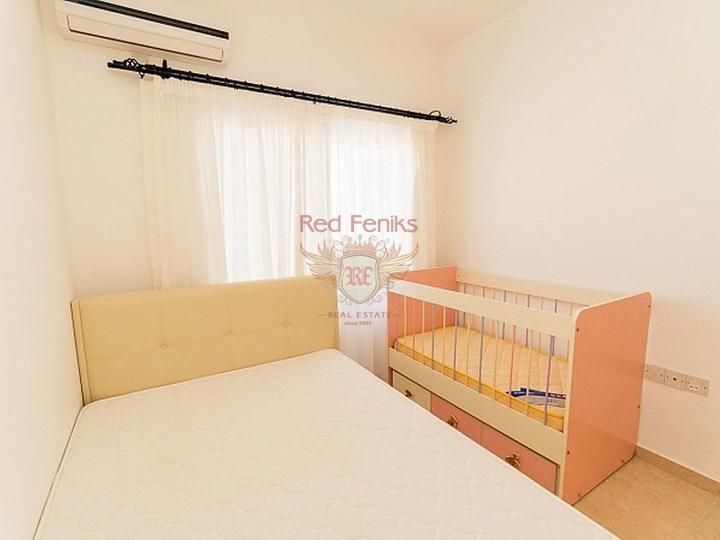 Эксклюзивная вилла с видом на море всего в 400 м. от пляжа, купить виллу в Алания