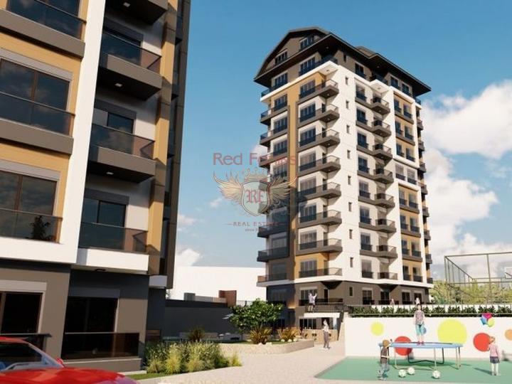 Полуостров где можно создать свой райский уголок, который приносит постоянный доход с отеля, ресторана, спа-центр и марины и пляжной зоны.